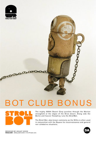 Stroll_bot_number_0_666th_desert_corp-ashley_wood-stroll_bot-threea_3a-trampt-292344m