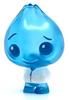 Little Bao Blue
