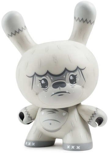 8_grey_kono_the_yeti-squink-dunny-kidrobot-trampt-292357m