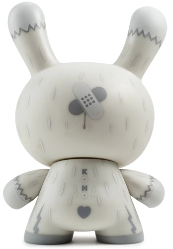 8_grey_kono_the_yeti-squink-dunny-kidrobot-trampt-292358m