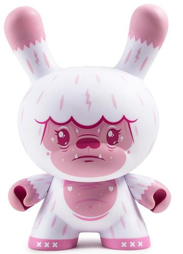 8_bubblegum_kono_the_yeti-squink-dunny-kidrobot-trampt-292366m