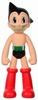 Astro Boy Grin