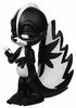 Punk Skunk
