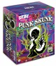 Punk_skunk-ron_english-sfbi_originals-popaganda-trampt-292397t