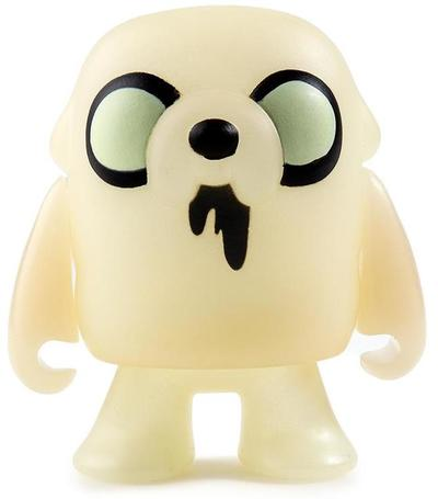 Zombie_jake_the_dog_gid-kidrobot_pendleton_ward-adventure_time-kidrobot-trampt-292399m