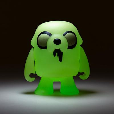 Zombie_jake_the_dog_gid-kidrobot_pendleton_ward-adventure_time-kidrobot-trampt-292400m