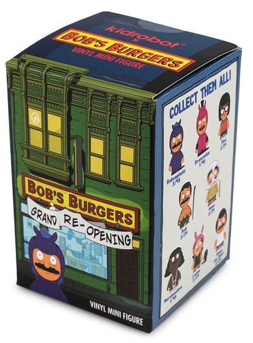 Marshmellow-loren_bouchard-bobs_burgers-kidrobot-trampt-292436m