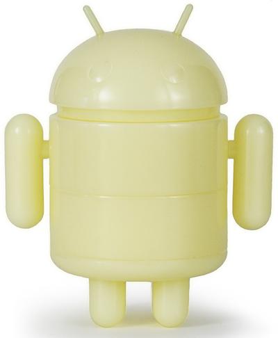 Lumen-8-google-android-dyzplastic-trampt-292443m