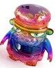 Untitled-candie_bolton-batu-trampt-292466t