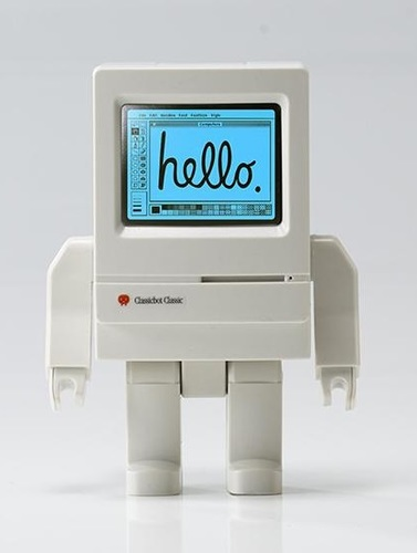 Classicbot_hello_version-playsometoys-classicbot-playsometoys-trampt-292480m