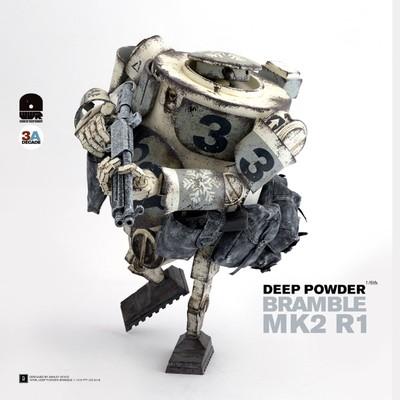 Deep_powder_bramble_mk2_r1-ashley_wood-bramble_mk2-threea_3a-trampt-292483m