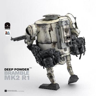 Deep_powder_bramble_mk2_r1-ashley_wood-bramble_mk2-threea_3a-trampt-292484m