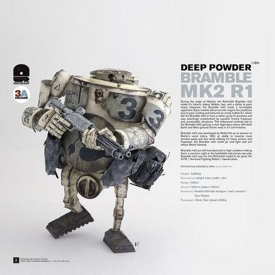 Deep_powder_bramble_mk2_r1-ashley_wood-bramble_mk2-threea_3a-trampt-292485m