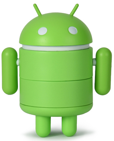Android-google-android-dyzplastic-trampt-292486m
