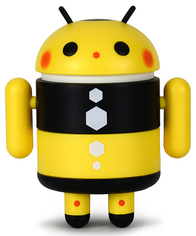 Robbee_5g-andrew_bell-android-dyzplastic-trampt-292487m