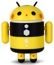 Robbee_5g-andrew_bell-android-dyzplastic-trampt-292487t