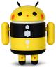 Rob/Bee 5G
