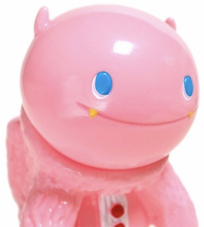 Chikuwan_-_milky_pink-gumliens_gumtaro-gumliens_-_original_character-one-up-trampt-292498m