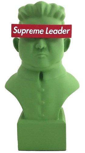Supreme_leader_-_green-flabslab-supreme_leader-pobber_toys-trampt-292514m