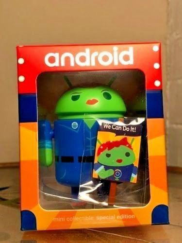 Rosie-andrew_bell-android-dyzplastic-trampt-292517m