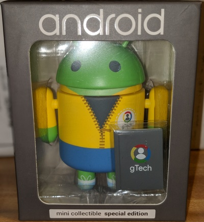 Gtecher-andrew_bell-android-dysplastic-trampt-292540m