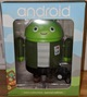 Uxpeditions-andrew_bell-android-dyzplastic-trampt-292542t