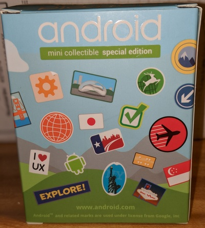Uxpeditions-andrew_bell-android-dyzplastic-trampt-292544m