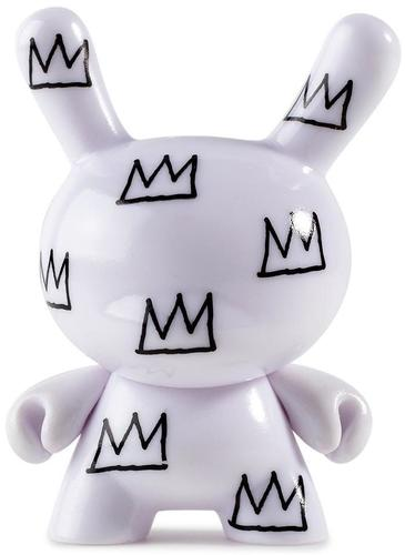 White_crown_patter-jean-michel_basquiat-dunny-kidrobot-trampt-292559m
