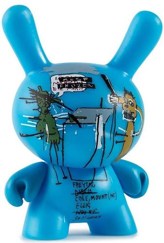 Untitled-jean-michel_basquiat-dunny-kidrobot-trampt-292560m