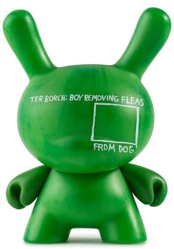 Untitled-jean-michel_basquiat-dunny-kidrobot-trampt-292561m