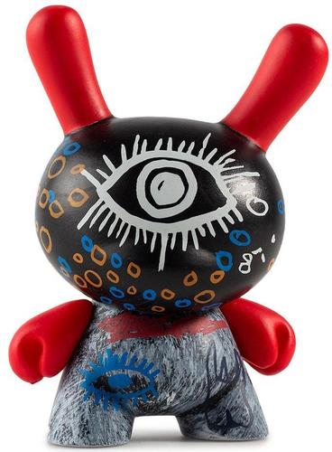 Untitled-jean-michel_basquiat-dunny-kidrobot-trampt-292563m