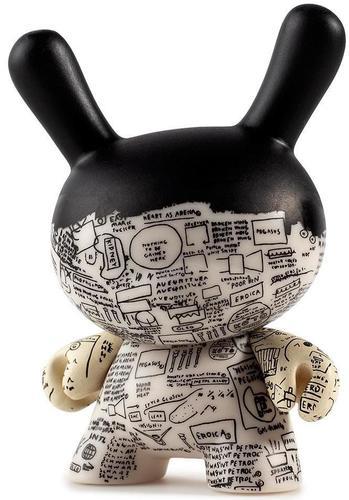 Untitled-jean-michel_basquiat-dunny-kidrobot-trampt-292566m