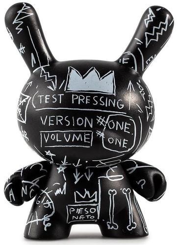 Untitled-jean-michel_basquiat-dunny-kidrobot-trampt-292569m