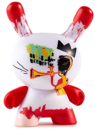 Untitled-jean-michel_basquiat-dunny-kidrobot-trampt-292570m