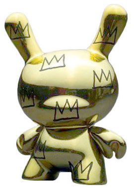 Gold_crown_patern-jean-michel_basquiat-dunny-kidrobot-trampt-292595m