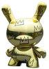 Gold_crown_patern-jean-michel_basquiat-dunny-kidrobot-trampt-292595t
