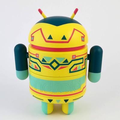 Prismot-patricio_oliver_po-android-dyzplastic-trampt-292600m