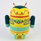 Prismot-patricio_oliver_po-android-dyzplastic-trampt-292600t