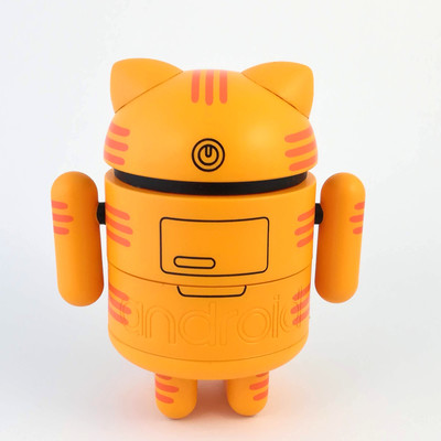 Catbot_variant-chuckboy-android-dyzplastic-trampt-292602m