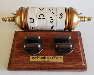 Android_cryptex-dmo-android-trampt-292606m
