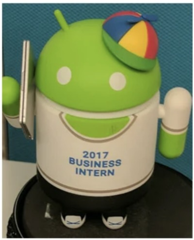 Business_intern-google-android-dead_zebra-trampt-292607m