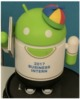 Business_intern-google-android-dead_zebra-trampt-292607t