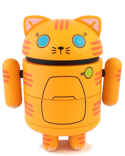 Catbot_variant-chuckboy-android-dyzplastic-trampt-292608m