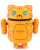 Cat·Bot (VARIANT)