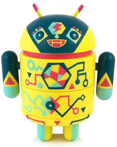 Prismot-patricio_oliver_po-android-dyzplastic-trampt-292609m