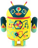 Prismot-patricio_oliver_po-android-dyzplastic-trampt-292609t