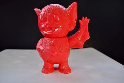 Red_bat_boy-brian_flynn-bat_boy-super7-trampt-292615m