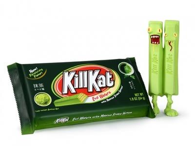 Kill_kat_matcha_snake_venom-andrew_bell-kill_kat-dyzplastic-trampt-292617m