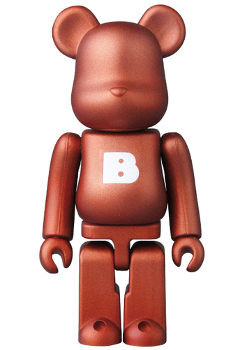 Basic_berbrick_-_copper_b-medicom-berbrick-medicom_toy-trampt-292632m