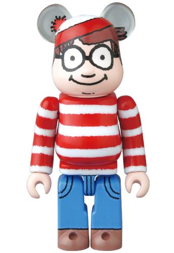 Waldo_berbrick-medicom-berbrick-medicom_toy-trampt-292634m